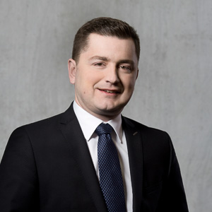 Jakub Gabriel