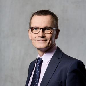 Zdeněk Lajda