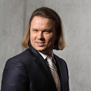 Rostislav Očadlík