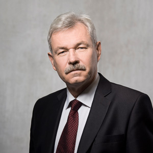 Miroslav Struhelka