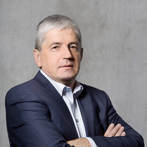 Petr Gabriel