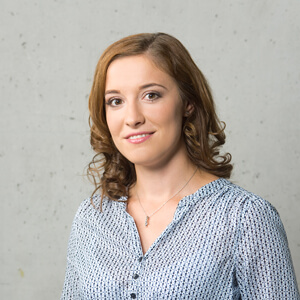 Martina Zeldová