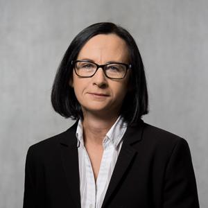 Hana Tvrdoňová